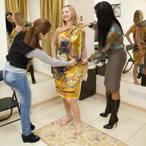Ателье по пошиву одежды Кшенского