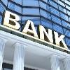Банки в Кшенском