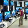 Магазины электроники в Кшенском