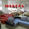 Магазины мебели в Кшенском