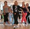 Школы танцев в Кшенском