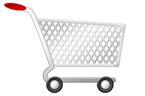 Всё деткам - иконка «продажа» в Кшенском